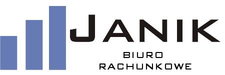 Biuro Rachunkowe Tychy Damian Janik